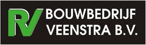 Bouwbedrijf Veenstra
